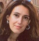 Μ. Ανδρικοπούλου: Πασχαλινές ιστορίες από μια συγγραφέα