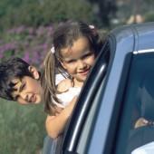 Συμβουλές από το «Χαμόγελο του Παιδιού» για την πρόληψη των παιδικών ατυχημάτων