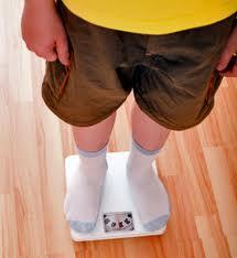Μάστιγα η παχυσαρκία στα παιδιά της Ελλάδας