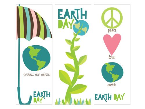 unique-earth-day-projects-for-high-school-2