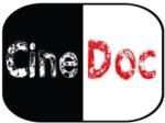 Cinedoc με Schoolwave και Αγγελάκα στο Γαλλικό Ινστιτούτο (25/5)