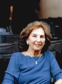 Άλκη Ζέη: Επανέκδοση των έργων της από τις Εκδόσεις Μεταίχμιο!