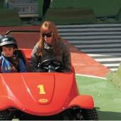 Μαθήματα κυκλοφοριακής αγωγής στην Θεσσαλονίκη
