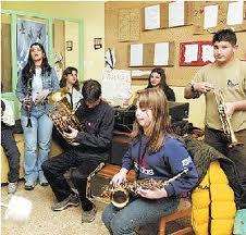 Ξεκίνησαν οι εγγραφές για το Μουσικό Σχολείο Βόλου