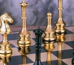 Μια μέρα αφιερωμένη στο σκάκι στο Booze (29/5)