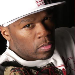 Βιβλίο για τη σχολική βία από τον 50 Cent!