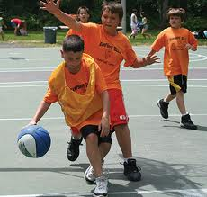 Καλοκαιρινά αθλητικά προγράμματα στο Δήμο Πετρούπολης