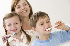 Μύθοι και αλήθειες για την υγεία των δοντιών