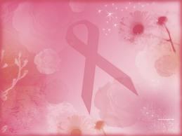 Καρκίνος του Μαστού: Πρόληψη, στάση ζωής!