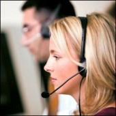 Νέα τηλεφωνική γραμμή ψυχολογικής υποστήριξης νεφροπαθών