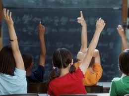 """Πόσο κοστίζει η """"δωρεάν"""" παιδεία στους γονείς;"""