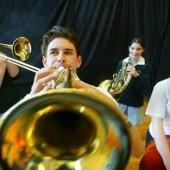 Τι αλλάζει στα Μουσικά Σχολεία