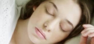 Αϋπνία: Σύγχρονο πρόβλημα ή επιδημία;