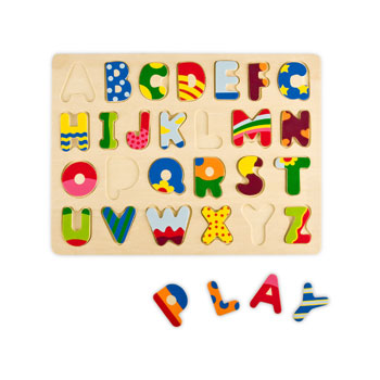 8bf21e96263 Νέα συλλογή Zara Home Kids | Infokids.gr
