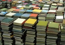 Κατεβάστε δωρεάν όλα τα σχολικά βιβλία