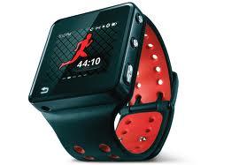 MotoactV, η νέα συσκευή MP3 player-fitness της Motorola