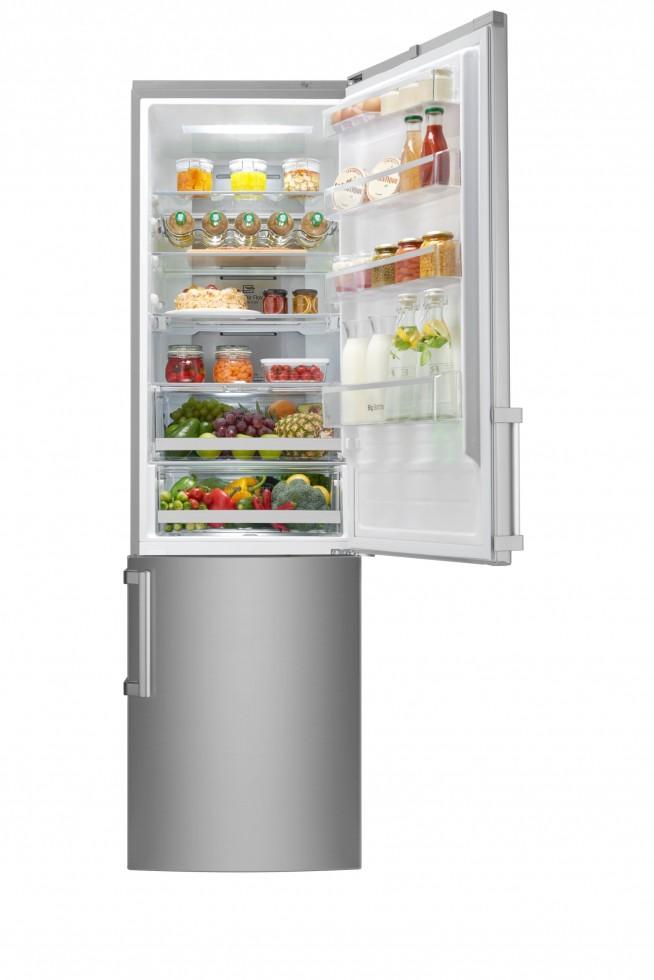 lg centum refrigerator 2