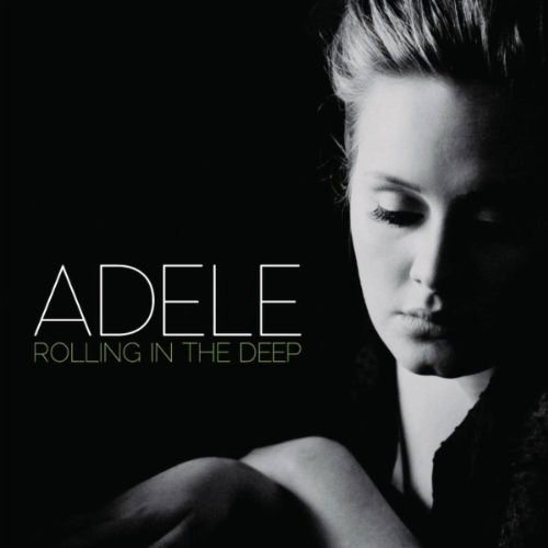 Τα top του iTunes για το 2011!