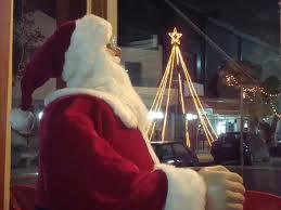 Πάμε στο χριστουγεννιάτικο Bazaar του Πανελληνίου Συλλόγου Προσαρμοσμένων Δραστηριοτήτων ALMA  στη μαρίνα Φλοίσβου (17-18/12)