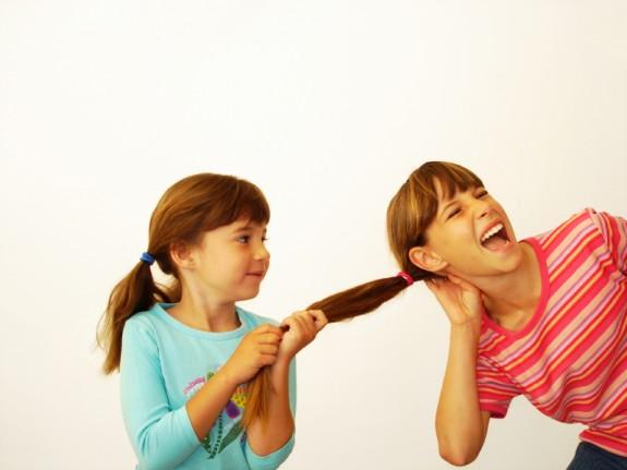 Ομιλία: «Προβλήματα συμπεριφοράς των παιδιών στο σχολείο και στο σπίτι» στο Ακαδήμεια (10/12)