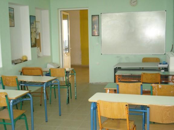 Έκτακτη ανακοίνωση της Περιφέρειας Αττικής για τη λειτουργία των σχολείων