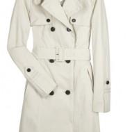 Οδηγός αγοράς παλτό  f90b8dcd28f