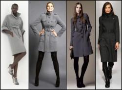 Το μάλλινο παλτό το φοράμε στις περισσότερες δραστηριότητές μας και με τους  περισσότερους συνδυασμούς. Επενδύστε σε ένα ουδέτερο σκουρόχρωμο και  φροντίστε ... 0cf15f1296c
