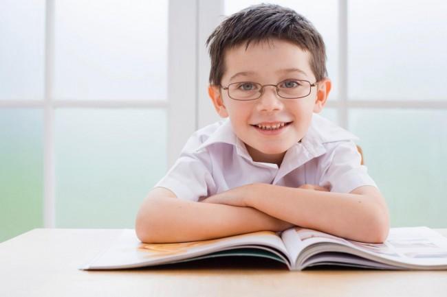 Η σημασία του προληπτικού οφθαλμολογικού ελέγχου στην παιδική ηλικία