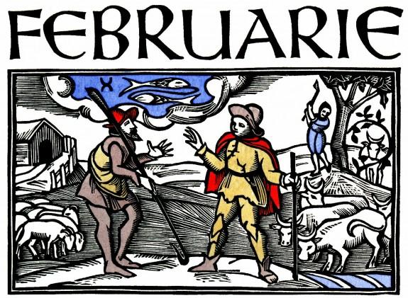 Εσείς γνωρίζετε για τις 13 Χαμένες Ημέρες του Φεβρουαρίου;