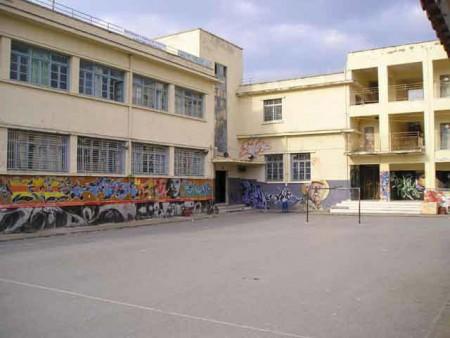 Το υπουργείο προσπαθεί να διευθετήσει το πρόβλημα της σίτισης στα σχολεία