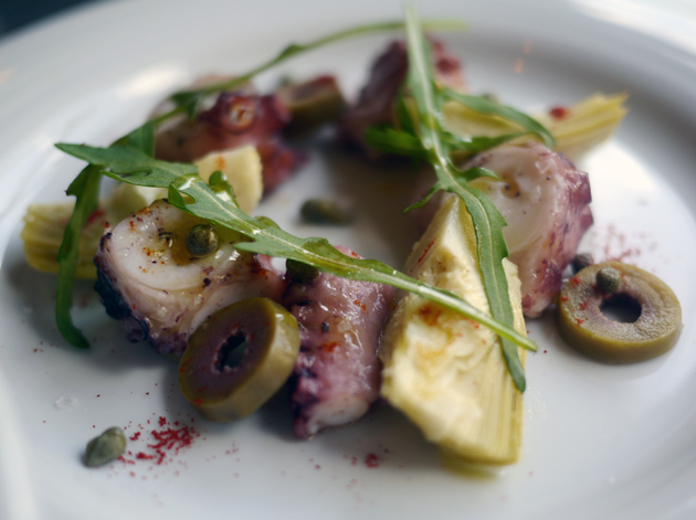 octopus-with-capers-and-olives-at-meat-people