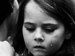 Πάνω από 2.500 παιδιά καταλήγουν στα ιδρύματα λόγω κρίσης