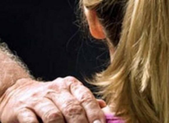 Σεξουαλική κακοποίηση: Όλα όσα πρέπει να γνωρίζουν γονείς και παιδιά