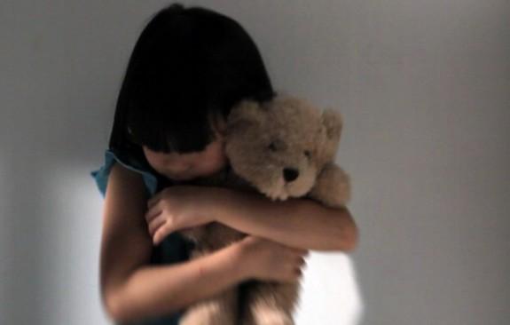 Παιδική κακοποίηση, μορφές και συνέπειες στην ψυχική υγεία του παιδιού