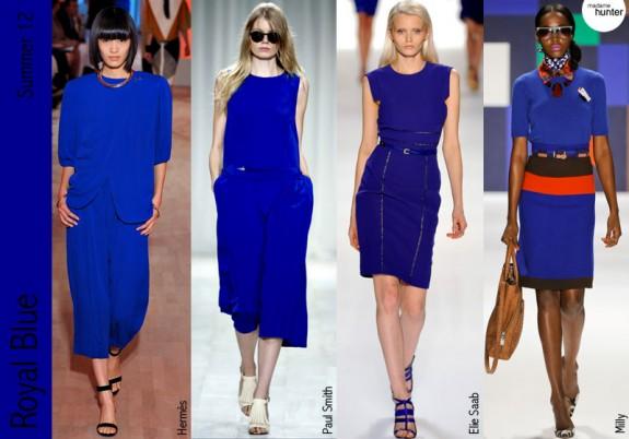 a7f6ef2da29a Η μόδα μας θέλει στα μπλε | InfoKids