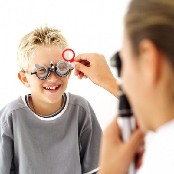 Κερδίστε 10 Πιστοποιητικά Οφθαλμολογικής Εξέτασης για την εγγραφή σε  δημοτικά σχολεία 6e7d30a0303