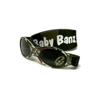 d074ded1ce Τα γυαλιά ηλίου BabyBanZ είναι η νέα τάση στα γυαλιά ηλίου για βρέφη