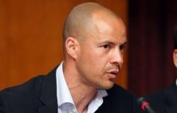 στέλιος γιαννακόπουλος