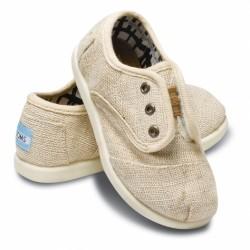 μπεζ παπούτσια