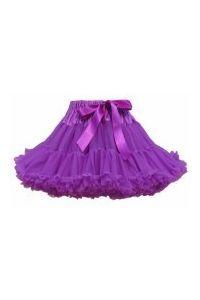 φούστα για κορίτσια