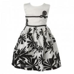 κοριτσίστικο φόρεμα
