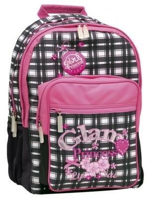 4fbcdc0dca Σχολικές τσάντες πλάτης για αγόρια και κορίτσια