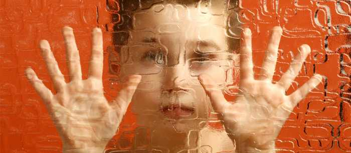 ΔΕΠΥ στα παιδιά: πέρα από τη διάσπαση προσοχής!