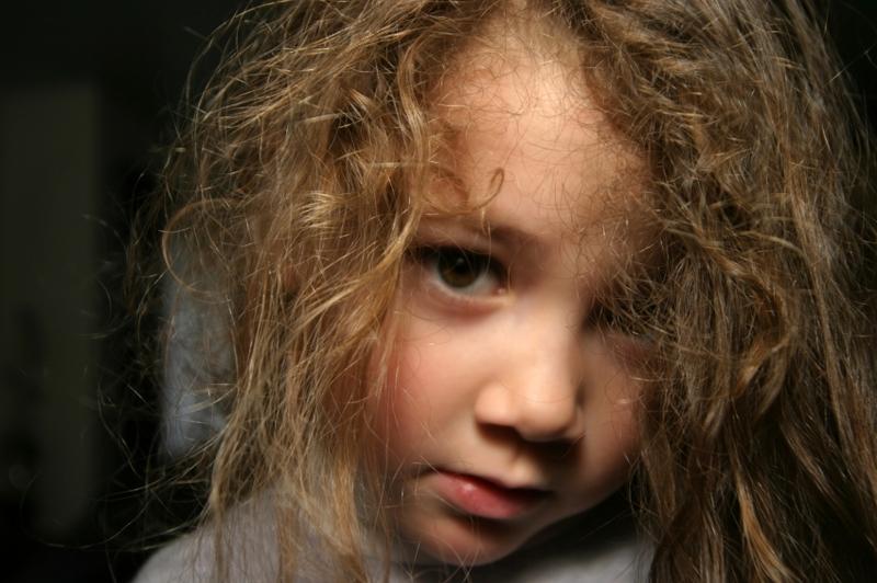 Θύμα βίας ένα στα δυο παιδιά, σεξουαλικής κακοποίησης ένα στα δέκα!
