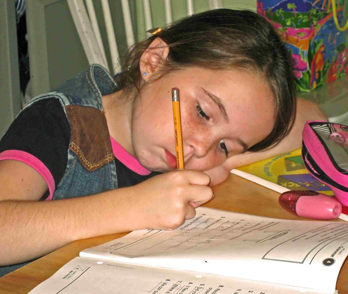 25 Πρακτικές Ιδέες Για τη Μελέτη στο Σπίτι