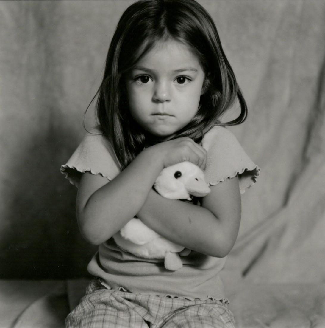 1 στα 2 παιδιά έχουν υποστεί σωματική βία