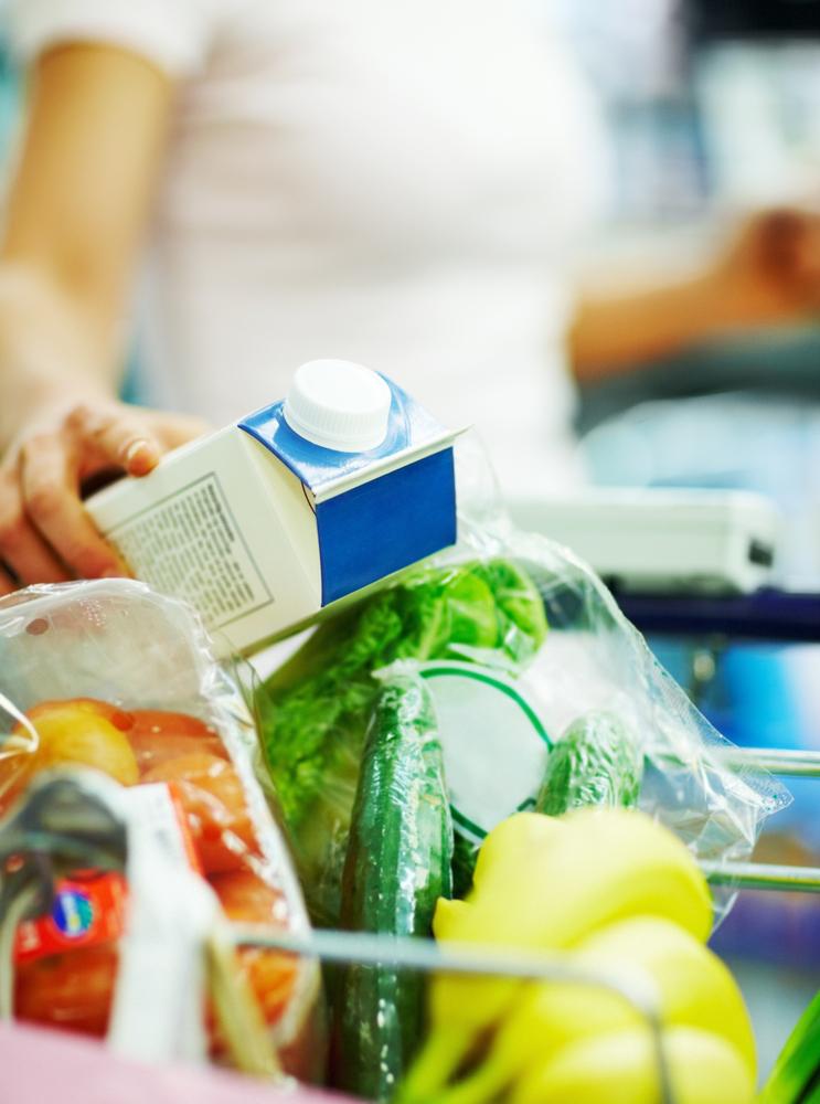 Είναι τελικά τα βιολογικά πιο θρεπτικά από τα συμβατικά τρόφιμα ή όχι;