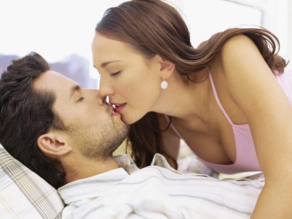 Πανεπιστήμιο σεξ dating ιστοσελίδες γνωριμιών για 17 ετών ελεύθερα UK