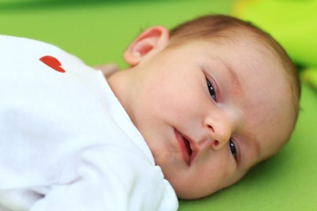 Έμβρυα με τρεις γονείς; Έτοιμη η επίμαχη τεχνική εξωσωματικής!