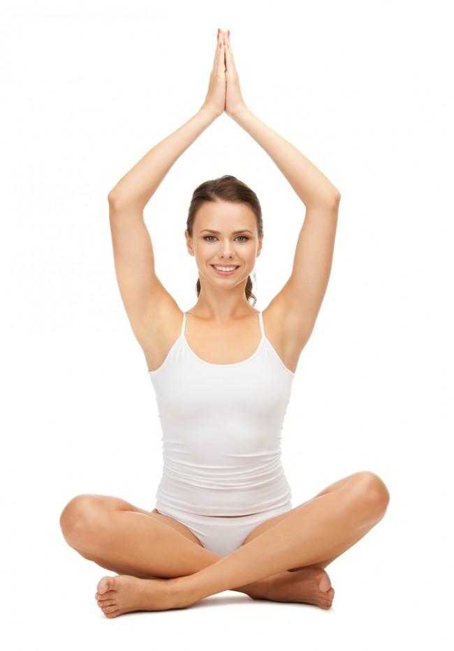 Καρκίνος του μαστού:  Υιοθετήστε ένα υγιεινό τρόπο ζωής και μειώστε τον κίνδυνο εμφάνισης